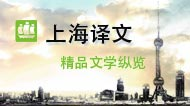 上海译文出版社特价精品